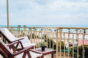 grandes vistas terraza hotel almirante