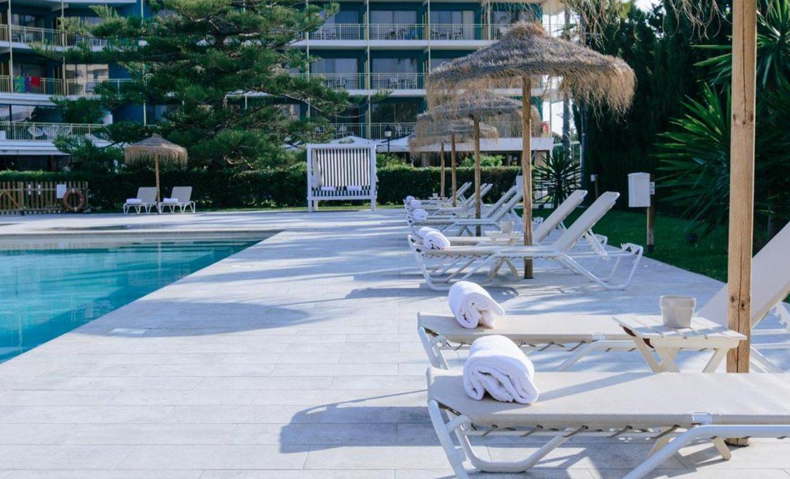 piscina_hotel_almirante